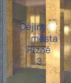 Dějiny města Plzně