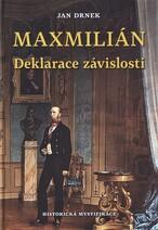 Maxmilián