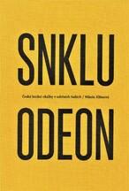 SNKLU Odeon