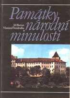 Památky národní minulosti