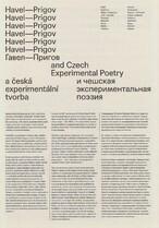 Havel-Prigov a česká experimentální tvorba