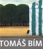 Tomáš Bím