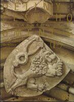 Dějiny českého výtvarného umění
