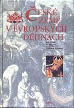 České země v evropských dějinách