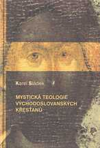 Mystická teologie východoslovanských křesťanů