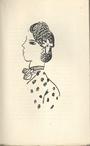 ilustrace (J. Čapek)