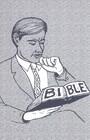 Ilustrace (F. Skála)