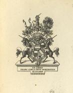 Manuel du libraire et de l'amateur de livres, contenant