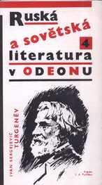 Ruská a sovětská literatura v Odeonu