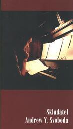 Andrew Yin Svoboda - hudební skladatel