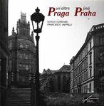 Un'altra Praga