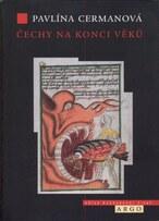 Čechy na konci věků