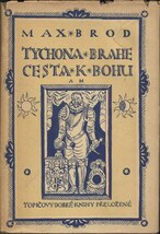 Tychona Brahe cesta k Bohu