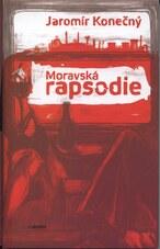 Moravská rapsodie