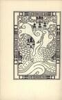 frontispis (V. H. Brunner)