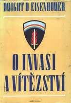 O invasi a vítězství