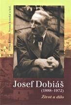 Josef Dobiáš (1888-1972)