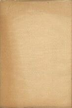 Knihtiskařství a korektorství