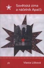 Sovětská zima a náčelník Apačů