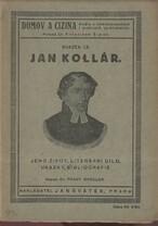 Jan Kollár