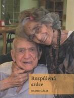 Rozpůlená srdce, aneb, Život mezi Československem a Izraelem