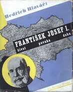 František Josef I