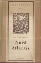 Nová Atlantis