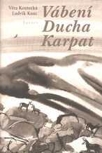 Vábení Ducha Karpat