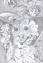 Ilustrace (Z. Vonásek)