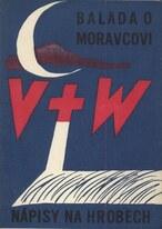 Balada o Moravcovi