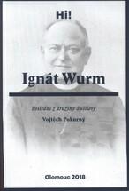 Ignát Wurm