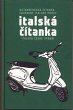 Italská čítanka