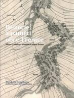 Historie a paměti obce Třenice