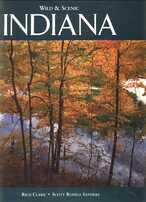 Wild & scenic Indiana