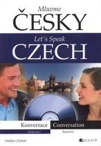 Mluvme česky