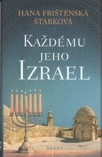 Každému jeho Izrael
