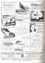s. 6 šestačtyřicátého čísla (15. prosince 1944) - reklamy