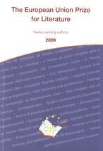 The European union prize for literature