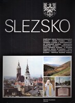Slezsko
