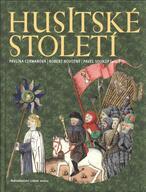 Husitské století