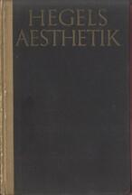 Hegels Aesthetik