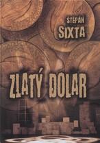 Zlatý dolar