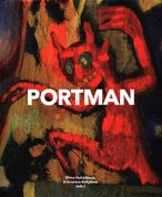 Josef Portman (1893-1968)