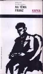 Na téma Franz Kafka