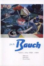 Jan Bauch