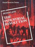 The Industrial Revolution 1750-1830