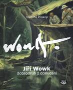 Jiří Wowk