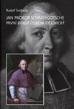 Jan Prokop Schaaffgotsche