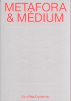 Metafora & médium