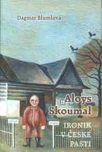 Aloys Skoumal